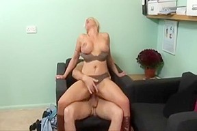 Old sexy mature 03
