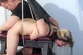 Jenny scordamaglia nude fetish
