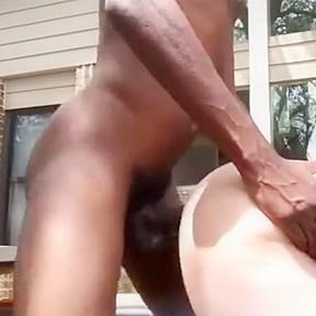 Billy brandt gay porn tube