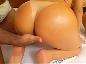 Anal scat sex videos