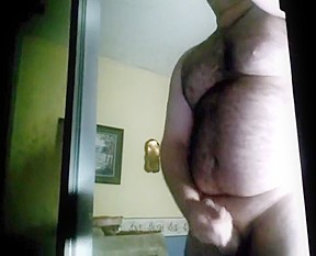 Gay porn pissing peasants