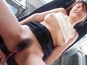 Free asian porn video clips