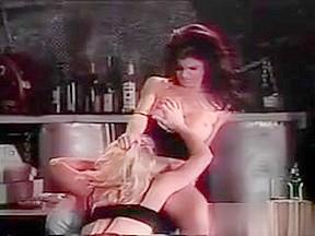 Athletic women lesbians videos porn