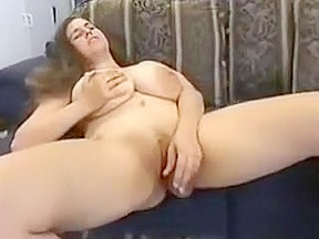 Mature nude wives pics