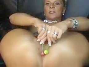 Do women like anal masturbation