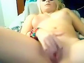 Secret amateur videos com