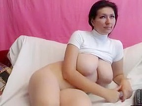 Amateur plump ass vids