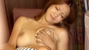 Female masturbation watch me