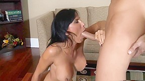 Latina milf fingering webcam