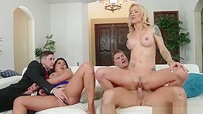 Tits free download 3gp