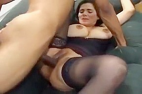 Busty sex video high definition