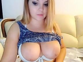 Big tit pornstars and herpes