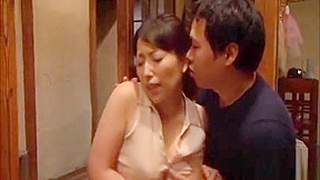 Young asian teen porn video