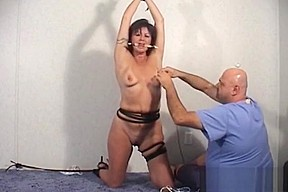 Mature over 40 galleries free