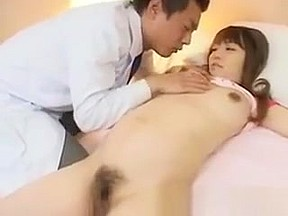 Teen japanese sex videos asian