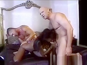 Wife stranger sex clips