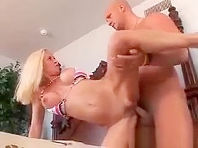 Anal housewife homevideos and pics
