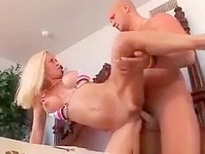 Sora aoi big tits