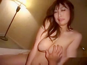 Watch asian sex online