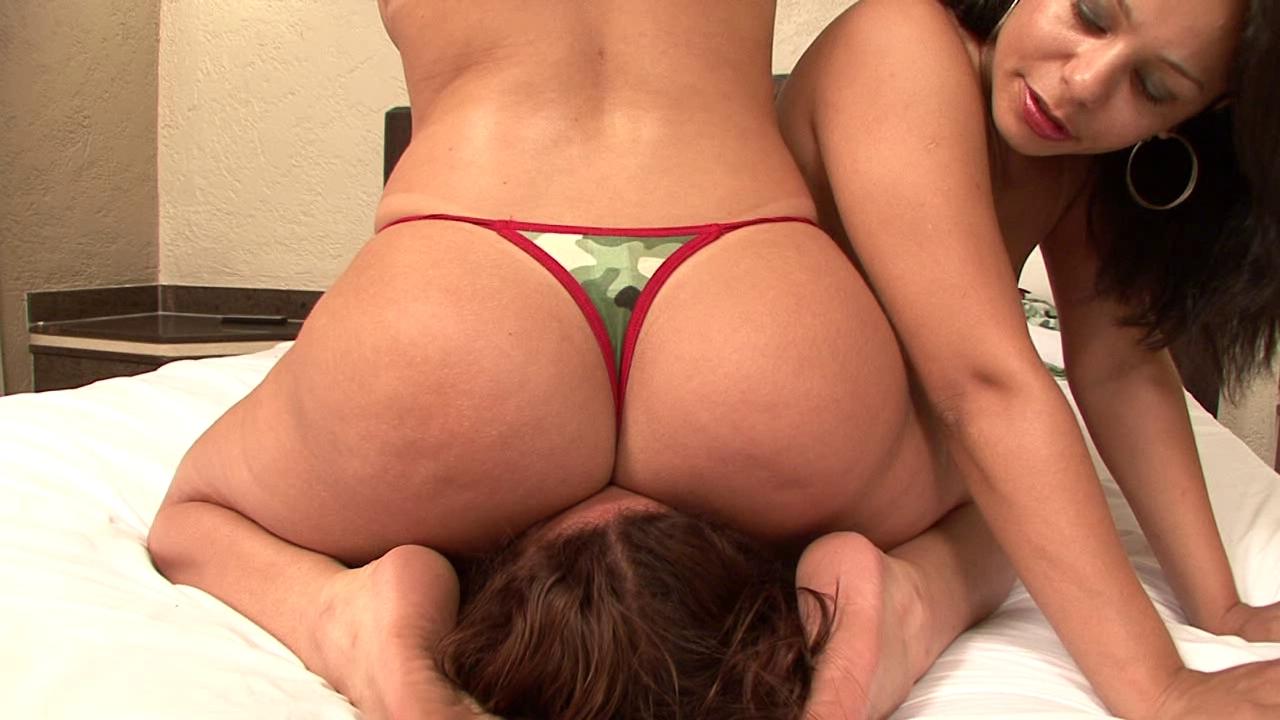 Lesbian Pantyhose Porn