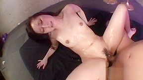 First time lesbo gangbang toyed