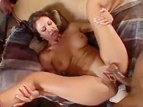 Women love to blow job