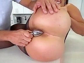 College girl fucks real hard