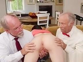Ass pack porn vids