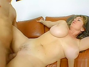 Shemale big cock pornhub