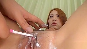Hot asian video tumblr