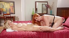 Big tittie lesbians free photos
