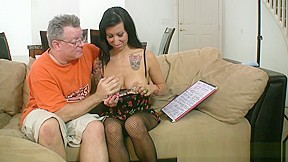 Lesbian toys squirt webcam