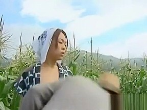 Teen boy nude blow job video