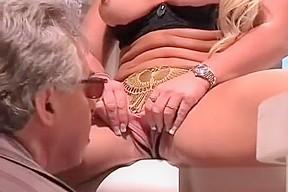 Best prostate massage video