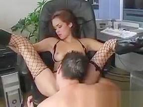 Don fernando porn star