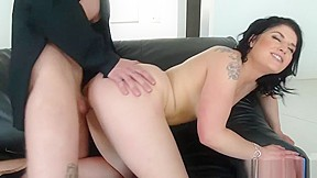 Milf group garters party sex