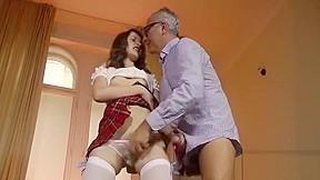 Sexy mature mar women dating info