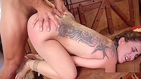 Bondage stories hardcore porno anal mp3
