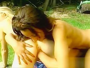 Free hentai lesbian porn videos