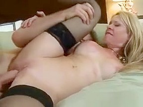 Free perfect blowjob video x-art