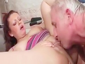 Big dick hot chicks mysterious amber