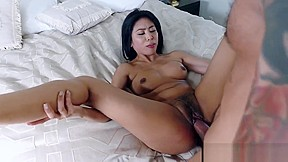 Black big dick trannies