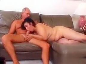 Bbw pussy porn galleries