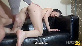 Wife gift black fuck