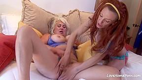 Mature tits sex vid