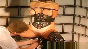 Big tits porn suck cock pornhub