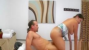 Old asian men porn
