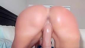 Fuck ass cum pussy orgy video