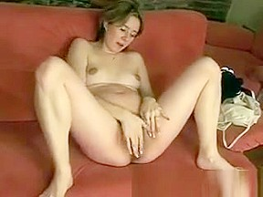 Asian shemale pantyhose fetish porn