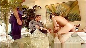 Wife video swinger resort